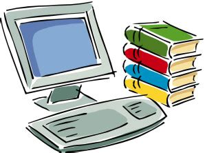 The Internet: Research Tools - FCIT